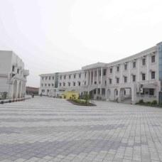 World University of Design (1)