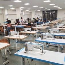 World University of Design (3)