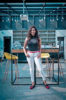 Sanjana Singh (3)