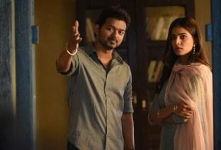 Vijay's Master (9)