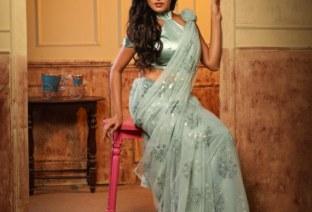 Ashwini Chandrashekar (1)