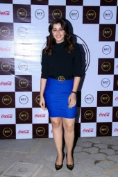 Grand Launch Of Bar For Friends In Chennai (3)