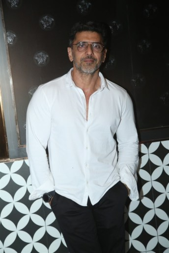 Grand Launch Of Bar For Friends In Chennai (5)