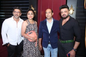 Grand Launch Of Bar For Friends In Chennai (9)