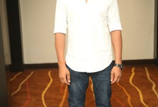 Karun Raman Becomes The First South Indian Celebrity Fashion Choreographer To Direct Rubaru Mr. India 2020-21 (2)