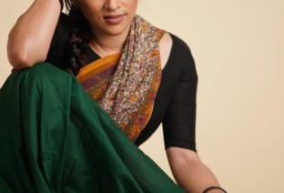 Mannara Chopra (1)
