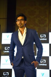 Grand Launch Of Lenzbuy In Chennai (8)