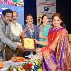 Dr.Jaideep Mahendra (7)