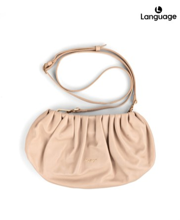 Sable cross body_Rs.4490
