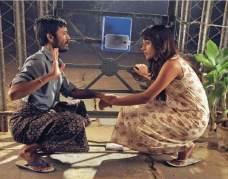 Trisha Was Vetrimaaran's First Choice For Female Lead In Dhanush's Aadukalam (3)