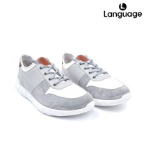 Premium Leather Sneakers From Language Shoes (1)