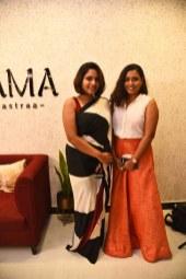 Kaama The Vastraa (3)