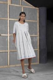 Urvashi Kaur's Latest Collection Vasara (1)