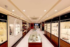 William Penn Koramangala store 5