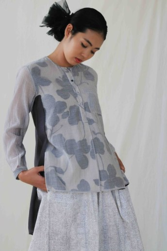 Amethyst presents Shades of India's Annual Sale (3)