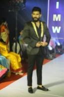 Mr Miss & Mrs Tamizhagam 2022 (6)