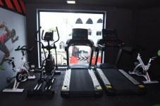 77 Fitness Studio (3)