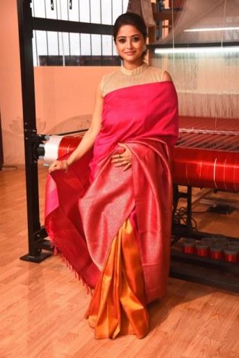 Dakshinam Sarees (5)
