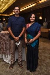 Grand Launch Of Savarkar (6)