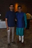 Grand Launch Of Savarkar (7)