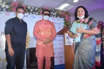 Surya Hospital's Daycare Chemotherapy Centre (4)