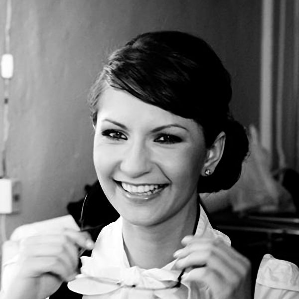 Olga Matylda