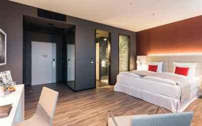 Hotel RIU Plaza Berlin | RIU Hotels & Resorts