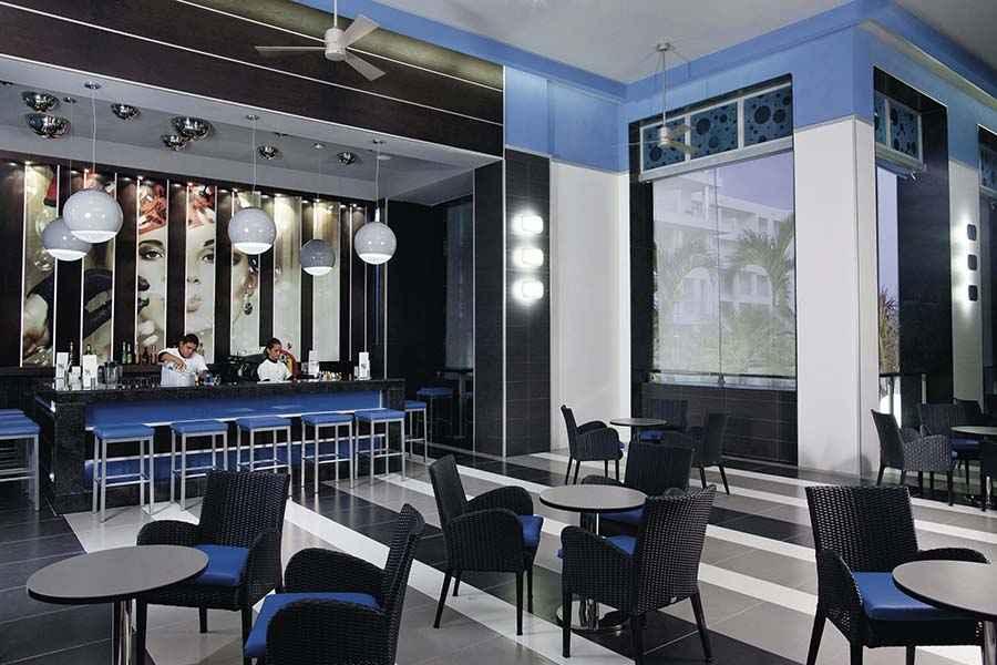 Hotel Riu Playa Blanca  All Inclusive Hotel Playa Blanca