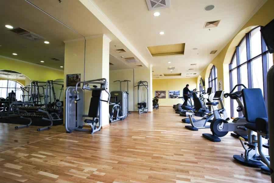 Hotel Riu Pravets Resort  Wellness  spa Hotel Hotel Riu Pravets Resort