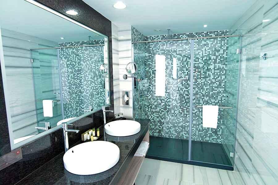 Hotel Riu Palace Meloneras  Hotel in Gran Canaria  Hotel