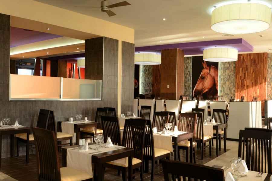ClubHotel Riu Jalisco  Hotel in Vallarta  Hotel in