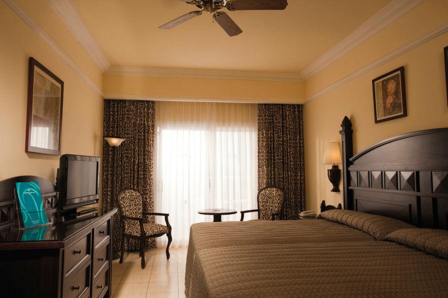 Apartamentos Villas Guanacaste