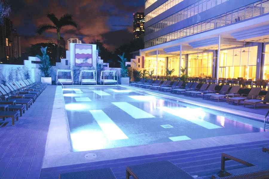Hotel Riu Plaza Panama  Riu Plaza Hotels  RIU Hotels  Resorts