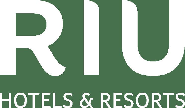 Welcome to London  RIU Hotels  Resorts