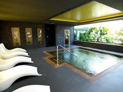 ClubHotel Riu Gran Canaria | All Inclusive Hotel Dunas de ...