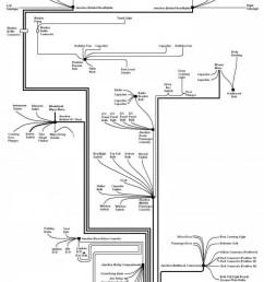 delorean fuel pump re grounding [ 822 x 1009 Pixel ]