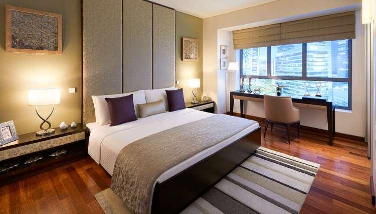 Cinnamon-Life-Show-Apartment-Master-Bedroom-1