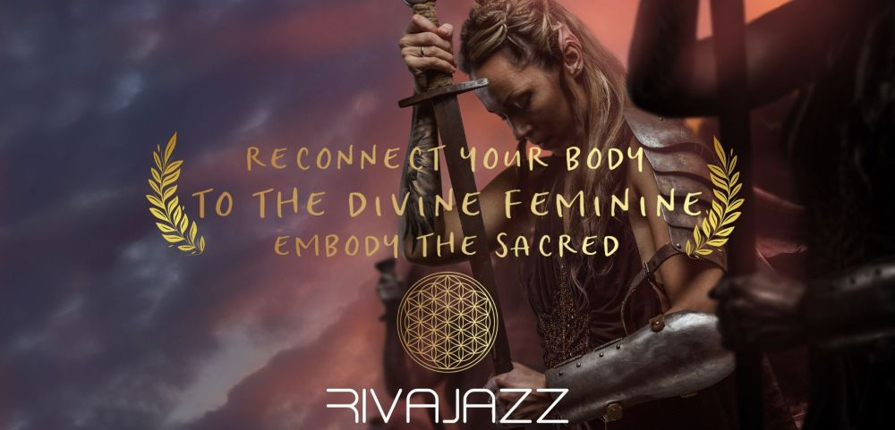The Journey of Remembering - Embracing the Sacred Codes as a Warrior of the Light