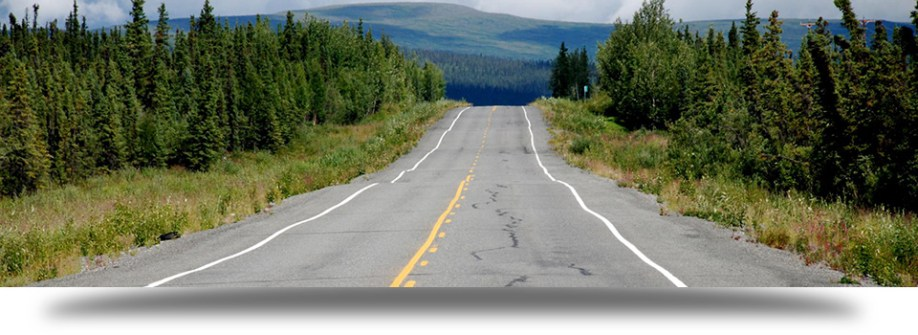 Plan d'intervention du MAMROT: Auscultation des Chaussées