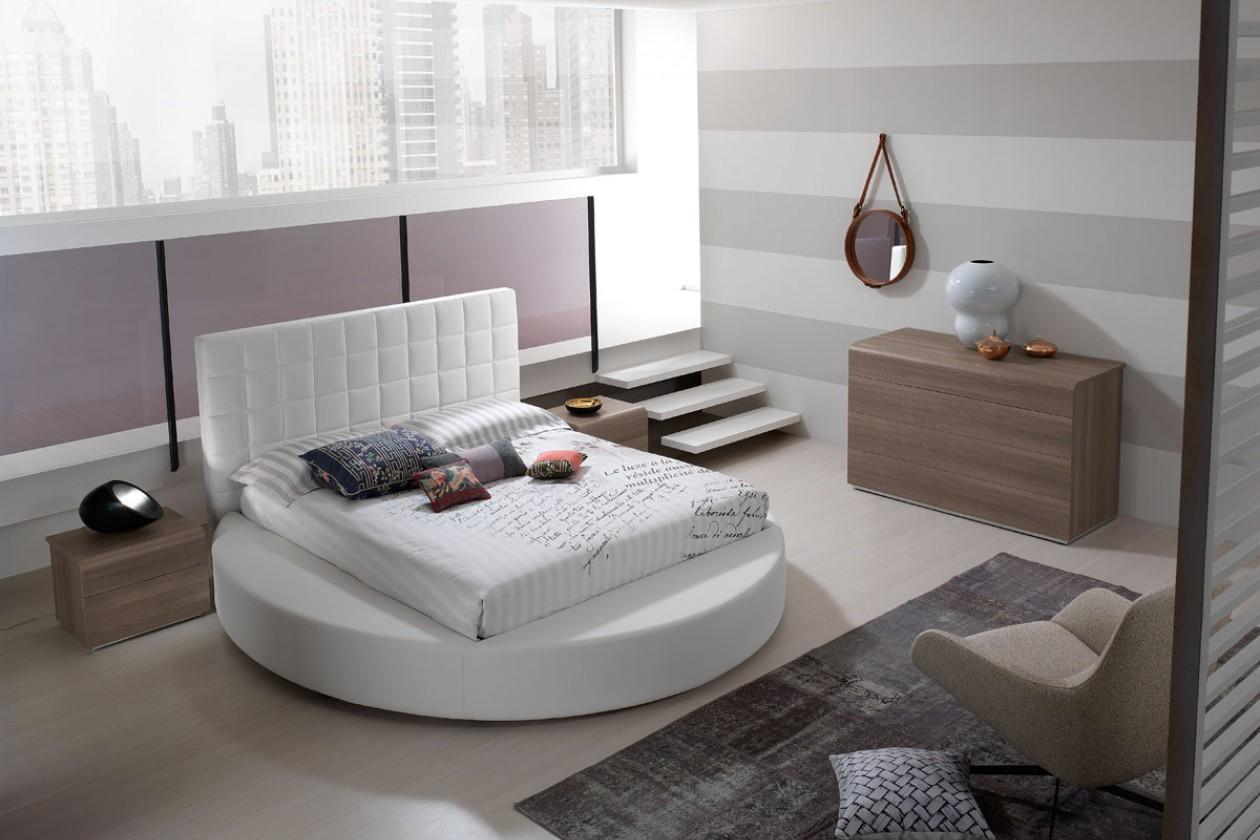 Magnifica la tua camera da letto con questi mobili dual. Line Up Camere Da Letto Spar Rivaltarreda