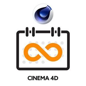 Cinema 4D R23 cena | kup licencję wieczystą lub subskrypcję w Rivasoft.pl