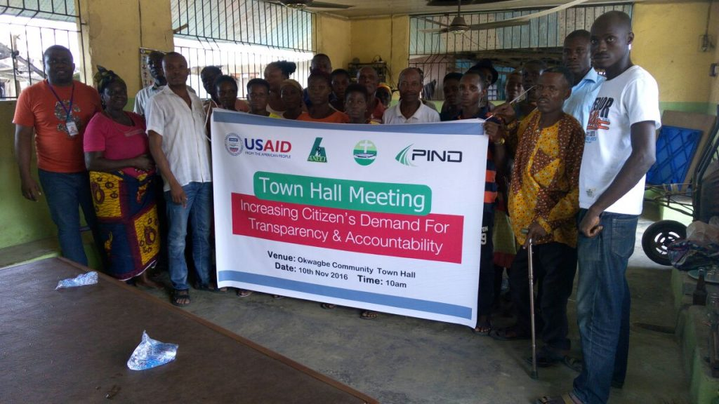 rivcho-organizes-town-hall-meeting-in-okwagbe