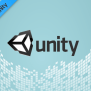 Find Your Next Unity3d Job Unity Game Tools Development