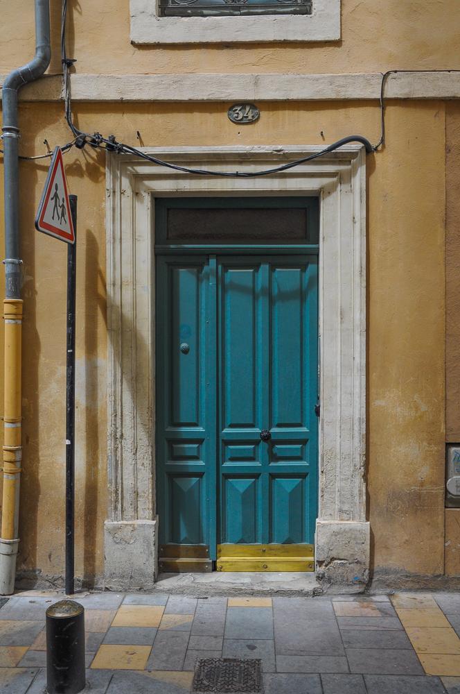 Green Door Pipes France
