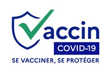 se faire vacciner
