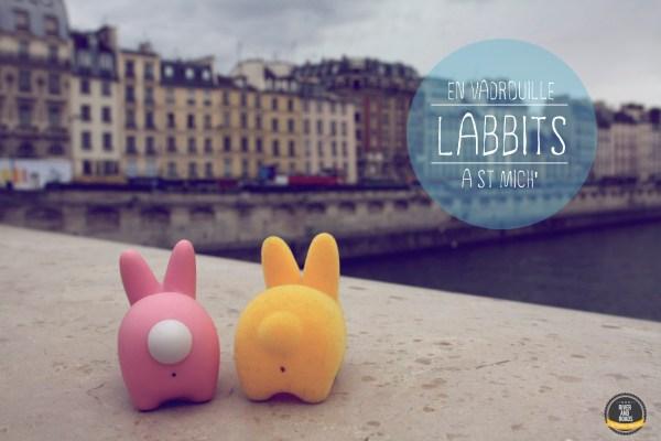 Labbits_pont2