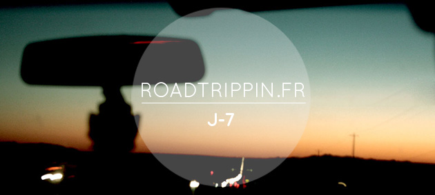 ROADTRPPIN07