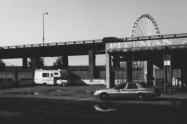 SEATTLE-17