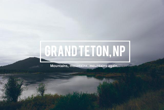 GRANDTETON-2