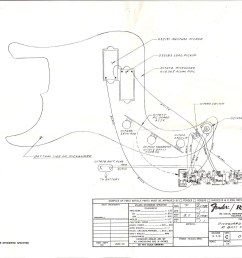 fender deluxe active jazz b wiring diagram wiring diagram active jazz b wiring diagram fender deluxe [ 1754 x 1275 Pixel ]